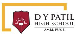 DY Patil High School